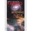 Nedjeljko Fabrio Bereniké fürtje