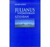 Benkő Mihály Julianus nyomdokain Ázsiában album