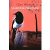 Clive Woodall Szárnyak háborúja
