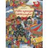 Guido Wandrey Vidám nyüzsgés karácsonykor