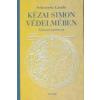 Sebestyén László Kézai Simon védelmében