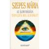 Szepes Mária Az álom mágiája