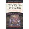 Schweitzer Gábor;Halász Iván Szimbolika és közjog