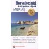 Harald Klöcker Horvátország - A déli part és a szigetek