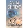 Anita Shreve Üvegcserepek