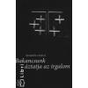 Hegedős László BAKANCSUNK ÁZTATJA AZ IRGALOM