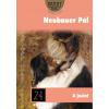 Neubauer Pál A JÓSLAT