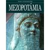 Daniel Gimeno MEZOPOTÁMIA - NAGY CIVILIZÁCIÓK 3.