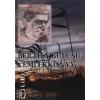 Bertha Bulcsu EMLÉKKÖNYV