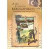 A régi Veszprém képeslapokon