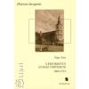 Nagy Géza A református egyház története 1608-1715