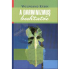 Kuhn, Wolfgang A darwinizmus buktatói