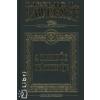 Leslie L. Lawrence A KESELYŰK GYÁSZZENÉJE /DÍSZKIADÁS)