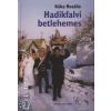 Kóka Rozália HADIKFALVI BETLEHEMES + CD