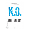 Jeff Abbott K.O.