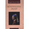 Szegedy-Maszák Mihály KOSZTOLÁNYI DEZSŐ