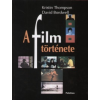 David Bordwell;Kristin Thompson A film története