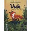 Fekete István Vuk - The Fox Cub