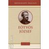 Devescovi Balázs EÖTVÖS JÓZSEF - MAGYAROK EMLÉKEZETE
