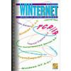 Kis Balázs Winternet - Internet és Intranet-Windowszal