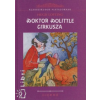 Hugh Lofting Doktor Dolittle cirkusza