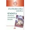 Zathureczky Gyula Erdély, amióta másképp hívják