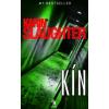 Karin Slaughter KÍN
