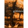 Parti Nagy Lajos Grafitnesz