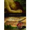 Tormay Cécile Görög mesék