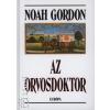 Noah Gordon Az orvosdoktor