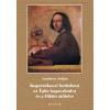 Antalóczy Zoltán Kopernikuszi fordulatot az Égbe kapaszkodva és a Földet átölelve