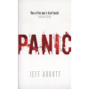 Jeff Abbott Panic