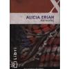 Alicia Erian ABROSZFEJ