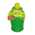 Fruppy Limelé 200 ml 100%-os