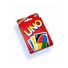 Mattel UNO  társasjáték