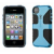 SPECK CandyShell Grip iPhone 4/4S tok