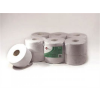 . Nagy kiszerelésű toalettpapír, törtfehér színű, 2 rétegű