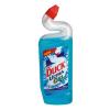 Duck WC-tisztítógél, óceán illatú, 0,75 l