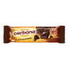 Cerbona Műzliszelet, csokoládé ízű