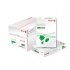 Xerox A4/80 g Xerox Recycled Pure másolópapír