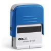 COLOP Printer C10 bélyegző