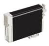 ezprint Utángyártott C13T12814010 black nyomtatópatron & toner