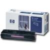 HP C8556A fuser kit