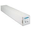 HP C6035A nagy fehérségű, tekercses tintasugaras papír