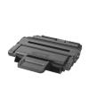 ezprint MLT-D2092L fekete