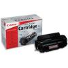 Canon M Cartridge toner