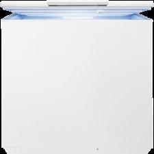 Electrolux EC 2801 AOW fagyasztószekrény