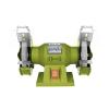Extol Craft Kettős köszörűgép 150W