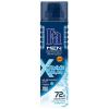 Fa Men Xtreme Polar Deo Spray 150 ml