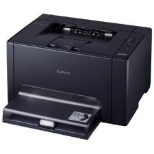 Canon i-SENSYS LBP7018C nyomtató